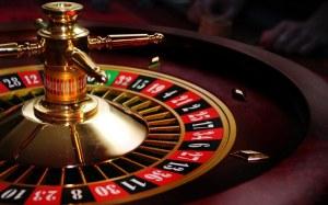 Jeu_d_argent,_la_roulette[1]