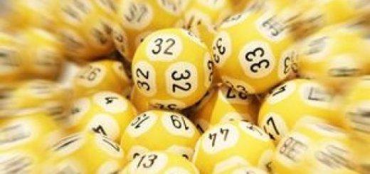 gagner le gros lot au loto
