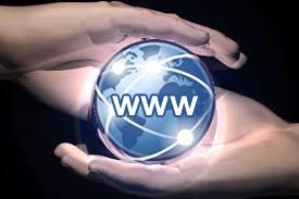 La voyance sur internet vous ouvre les portes de la réussite financière