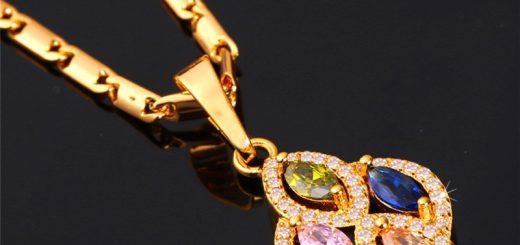 Le talisman est un objet qui pourrait avoir certaines vertus sur votre chance