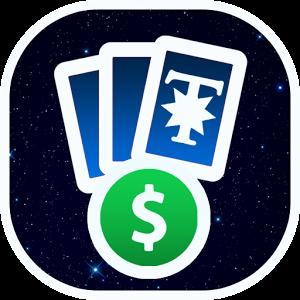 Le tarot de l'argent, dévoile votre avenir financier