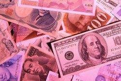 argent richesse et l'astrologie